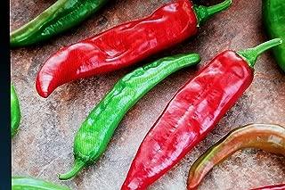 numex sandia pepper