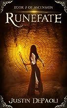 Runefate (Ascension Book 2)