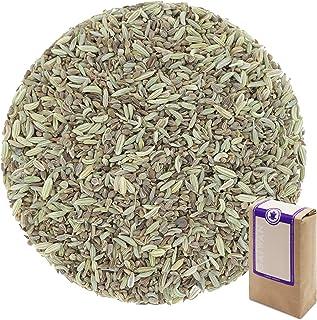 Núm. 1257: Té de hierbas orgánico