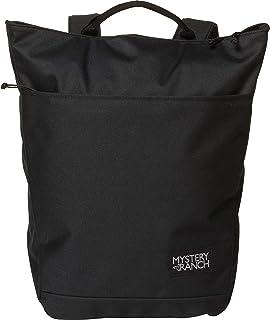 Super Market Mochila – Daily Companion 15 pulgadas bolsa para portátil de 15 pulgadas, llevar como bolsa o mochila, 22 l