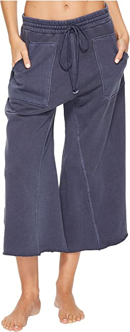 Free People Movement - Ventura Pants