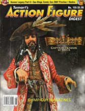 Best pirates of the caribbean comic con Reviews