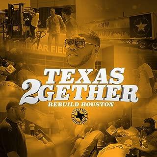 Texas 2Gether (feat. Paul Wall, Slim Thug, Lil' Keke, GT Garza, Lil' Flip, Mike D, Big Baby Flava, Nessacary, Yella Beezy, Trap Boy Freddy, DSR Tuck, Flexinfab, Dorrough, Lil Ronnie & Goldie The Gasman)
