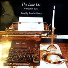 Best the late liz Reviews