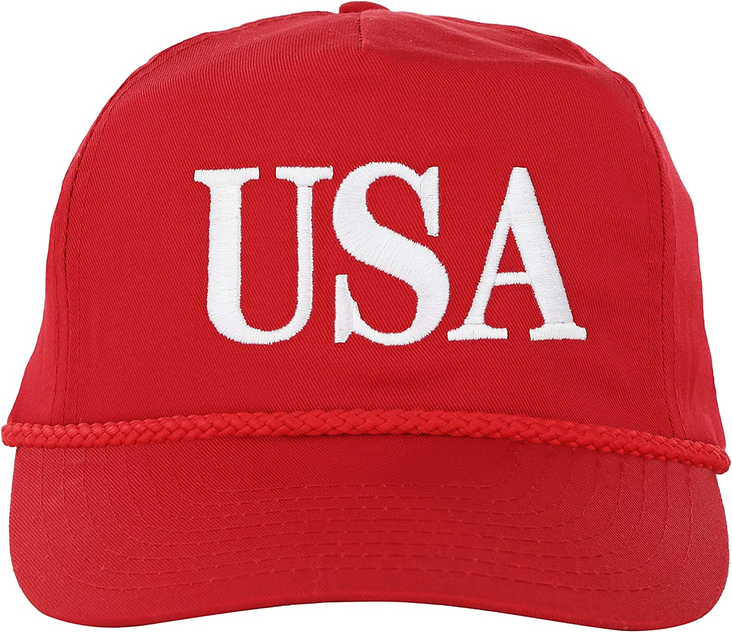 BRC New Shipping included Trump 45th Recommended USA – Embroidered in Cap President