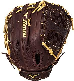 Mizuno Franchise Series Slowpitch Softball Glove 14
