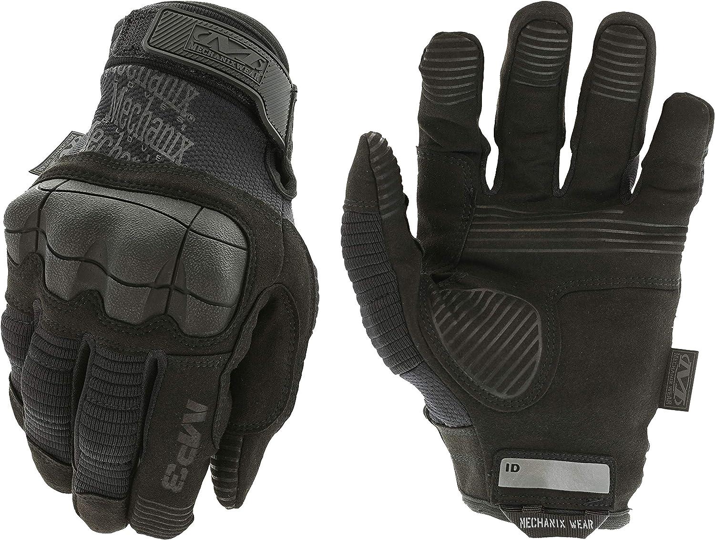 Mechanix Wear - M-Pact 3 Covert Tactical Gloves