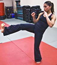 Unlimited Fighting Fitness Complete Set