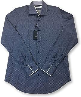 Best pal zileri shirts Reviews