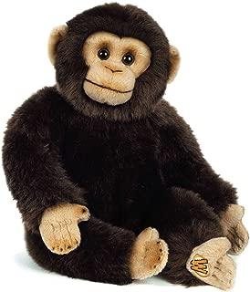 Webkinz Smaller Signature - Chimpanzee