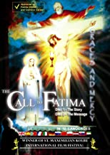 The Call to Fatima