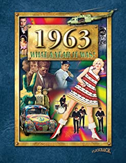 year 1963