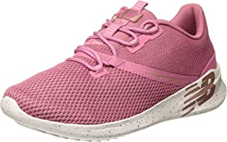 new balance Women's District Running Shoes