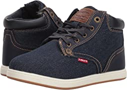 Levi's® Kids - Cooper Denim (Little Kid)