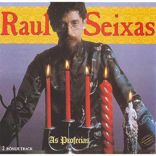 ROCK RAUL ARANHAS MUSICA SEIXAS BAIXAR DAS