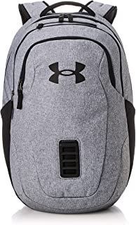 Under Armour Gameday 2.0