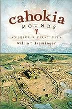 cahokia indian history