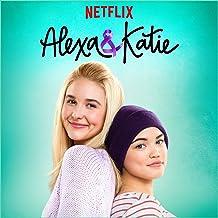 Mejor Alexa & Katie