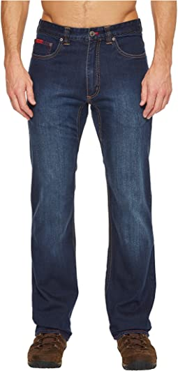 Mountain Khakis - 307 Jeans Classic Fit