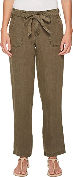 Sanctuary - Tapered Beachcomber Pants