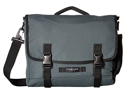 Small The Case Surplus Closer Timbuk2 q0Otp