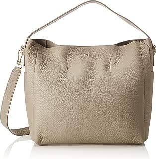 Furla Women's Capriccio Medium Hobo Bag