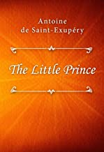 the little prince book singapore