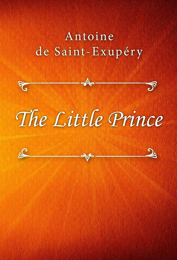 呪い操るマスタードThe Little Prince (English Edition)