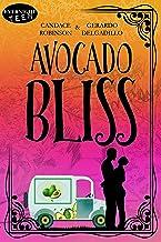 Avocado Bliss