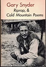 Riprap, & Cold Mountain poems (Writing)