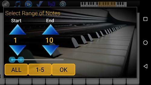 『ピアノメロディープロ』の8枚目の画像