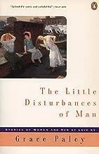 Best the little disturbances of man Reviews