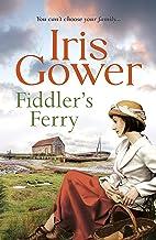 Fiddler's Ferry (English Edition)
