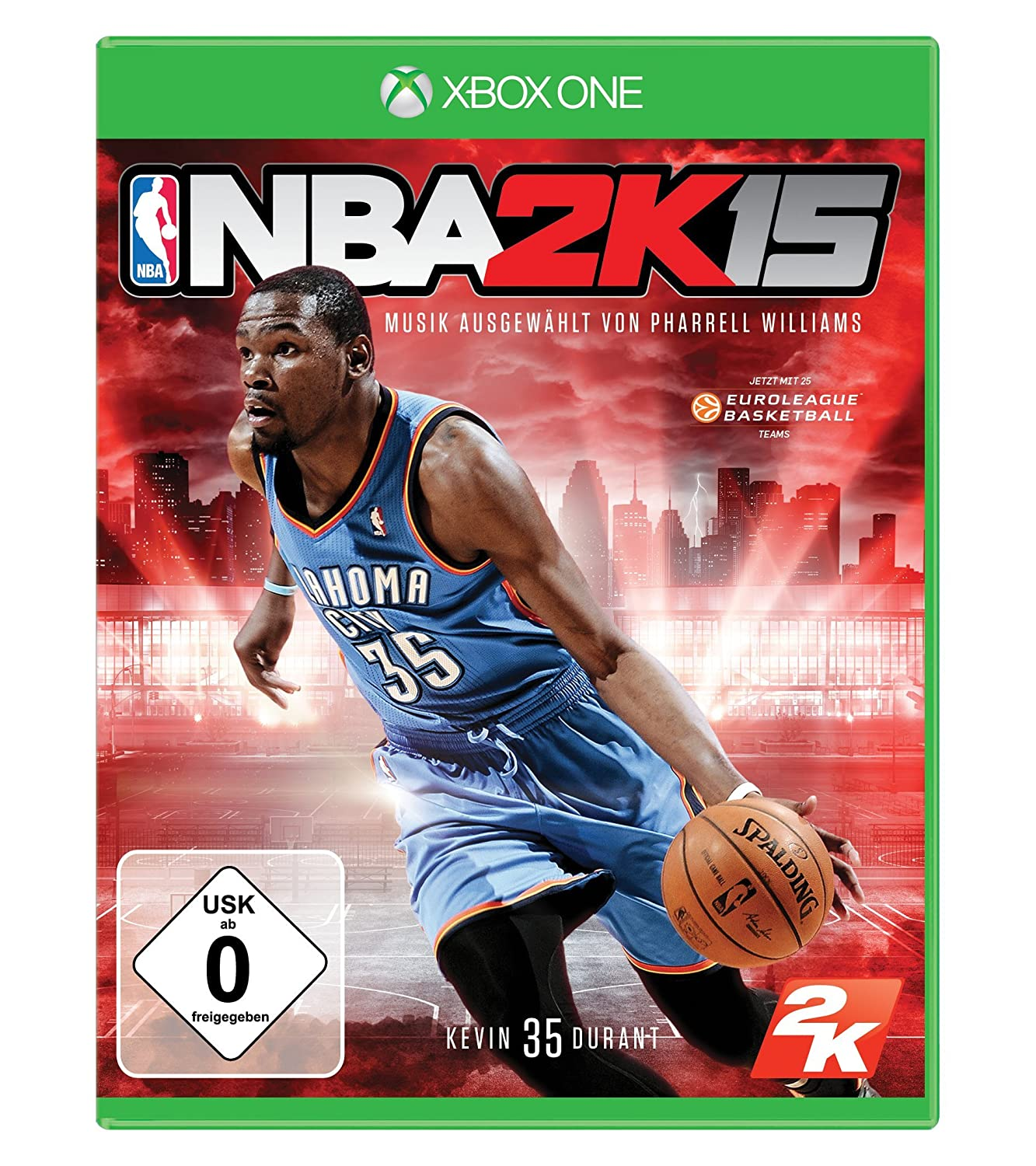 Max 78% OFF NBA 2K15 XBox One-Blu-ray Disc Outlet ☆ Free Shipping