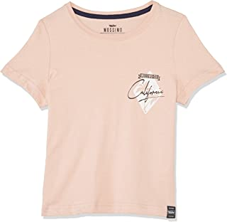 Mossimo Boys' Kids Seaside Crew Tee