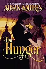 The Hunger (Companion Series Book 2) Kindle Edition