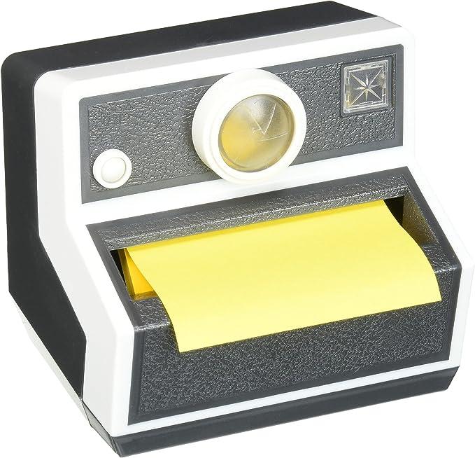 Branded 3M Post It Pop Up Note Dispenser