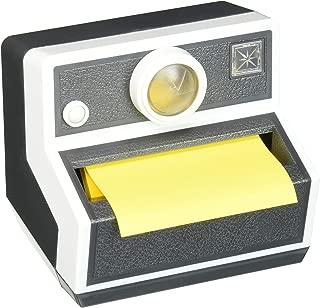 Best post it pop up note dispenser camera Reviews