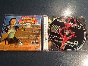Sword of the Berserk: Guts' Rage - Sega Dreamcast