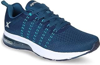 Sparx Men SM-440 Sports Shoes