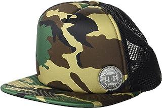 c4f25d30715 Amazon.com  DC - Hats   Caps   Accessories  Clothing