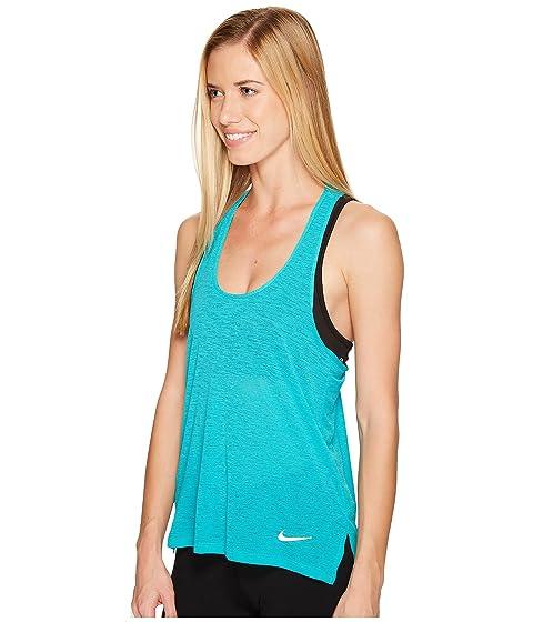 Cool Tank Breathe Tank Running Running Cool Breathe Nike Nike OU4wB