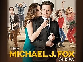 Best sin city michael j fox Reviews