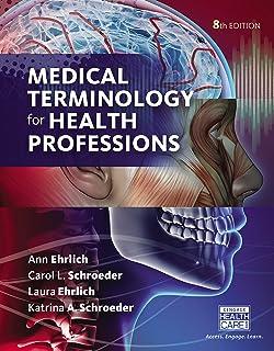 اصطلاحات پزشکی برای مشاغل بهداشتی ، نسخه مارپیچ