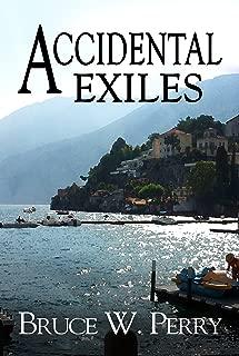 Accidental Exiles