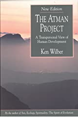 The Atman Project: A Transpersonal View of Human Development (English Edition) Kindle Ausgabe