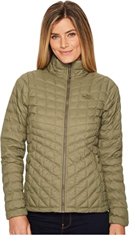 6eb974437ea0 The sherpa thermoball jacket climbing ivy green