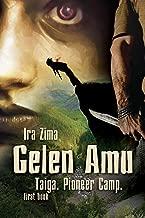 Gelen Amu (English Edition)