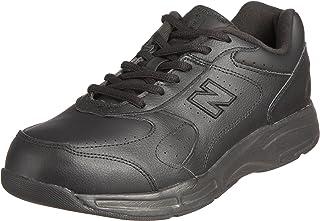 new balance chaussures de marche 1300