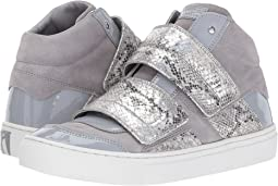 SKECHERS - Side Street - Rocksteady